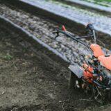 耕運機高価買取中イメージ画像