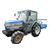 イセキ トラクター GEAS33 画像