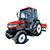 三菱 トラクター MT400 画像