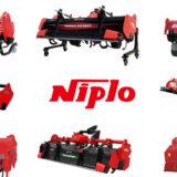 ニプロ農機具買取強化中|宮城農機具市場