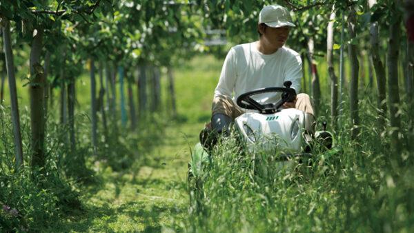 オーレック 農機具 買取強化中|宮城農機具市場記事アイキャッチ画像