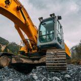 建設機械高価買取中|宮城農機具市場