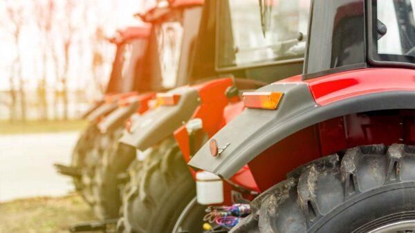 【無料査定!】宮城農機具市場は古い中古の農機具でも買取出来ます! 画像